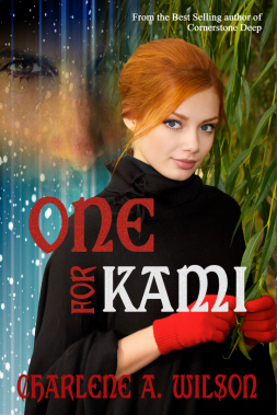 One for Kami cover 3 800x1200